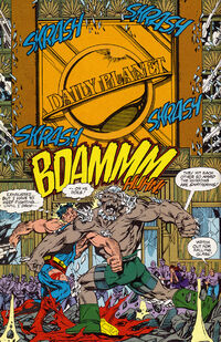 Doomsday-Vs-Superman-004.jpg