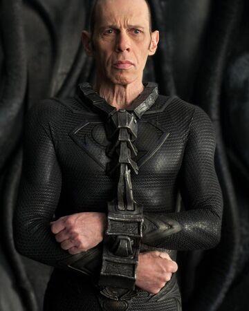 Jax-Ur Man of Steel 001.jpg