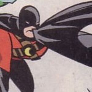 Red Robin Dick Grayson DCAU 0001.jpg