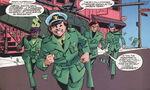Green Team 01