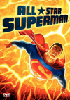 All-Star Superman.png