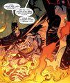 Bruce Wayne Dark Multiverse Death of Superman 01