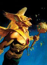 Hawkman 0001.jpg