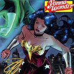 Donna Wonder Mash-Up 001.png