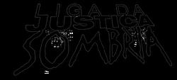 Liga da Justiça Sombria Vol 1