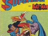 Superman en Batman 15