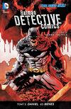 Detective Comics Vol 2 - Scare Tactics.jpg