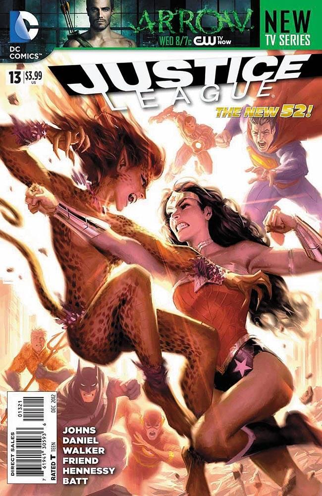 Justice League Vol 2 13 Variant.jpg