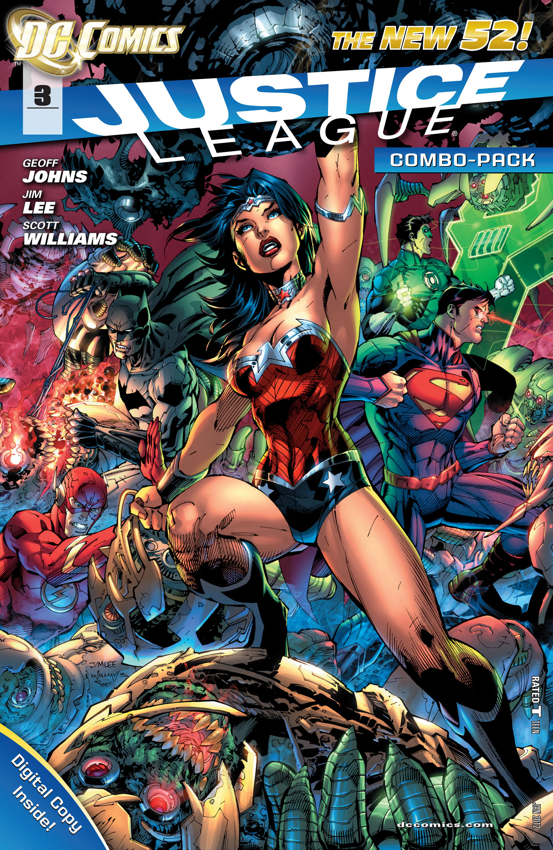 Justice League Vol 2 3 Combo-Pack Edition.jpg