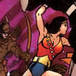 Donna Troy Earth-462 001.png