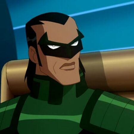 Justice League - Crisis on two Earths 2411.jpg