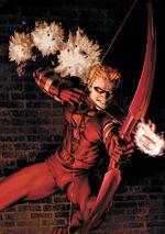 Red Arrow 4.jpg