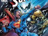 Superman (Panini) Vol 2 7