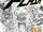 Flash Vol 4 7 Sketch.png