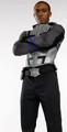 Victor Stone (Smallville) 002