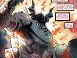 Bruce Wayne (Terra -12)