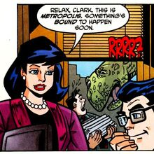 Lois Lane DC Super Friends 001.jpg