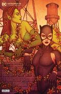 Catwoman Vol 5 31 Variant