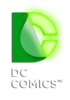 Green Lantern DC logo.png