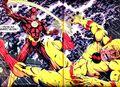 Reverse Flash 008