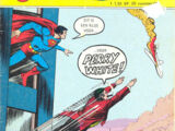Superman Classics 55