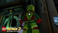 Metallo Lego Batman 001