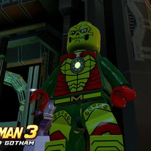 Metallo Lego Batman 001.png