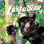 Action Comics Vol 2 23.3 Lex Luthor.jpg