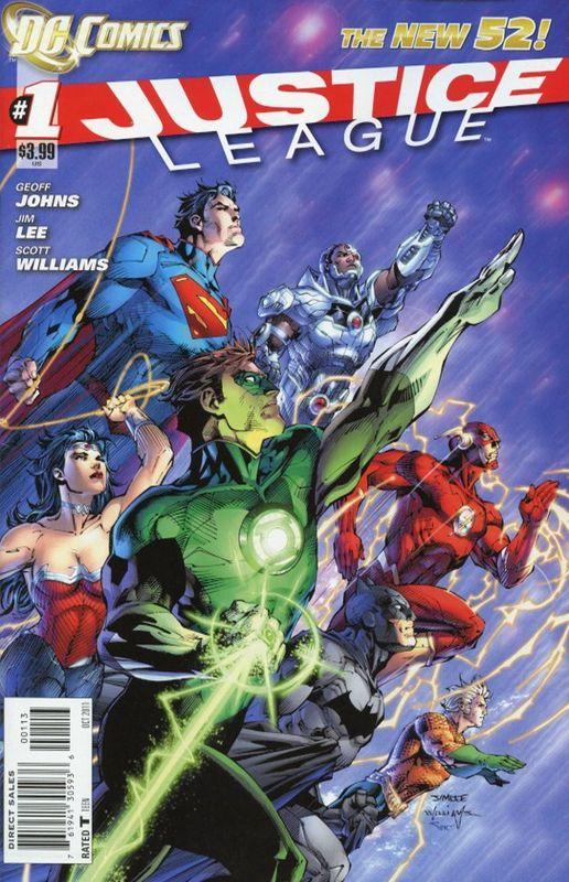 Justice League Vol 2 1 Third Printing Variant.jpg