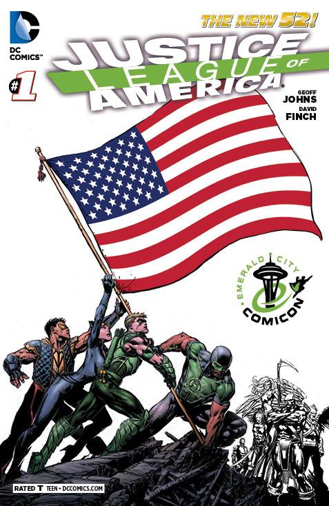 Justice League of America Vol 3 1 Emerald City Variant.jpg