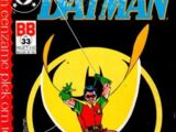 Batman (1984) 33