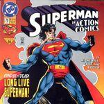 Action Comics 711.jpg