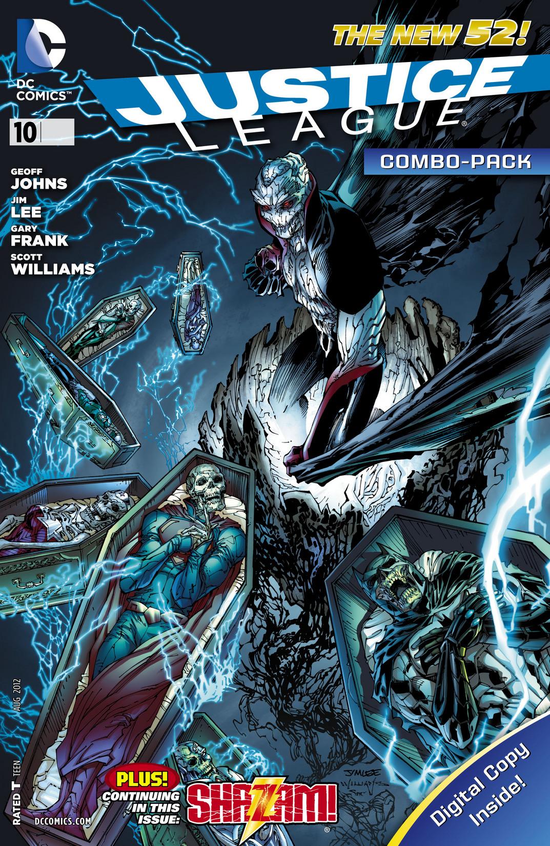 Justice League Vol 2 10 Combo.jpg