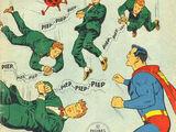 Superman en Batman 1/1968