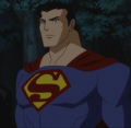 Superman Doom 001