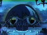 Hall of Doom.jpg