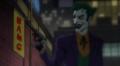 Joker War 002