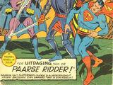 Superman en Batman 1/1967