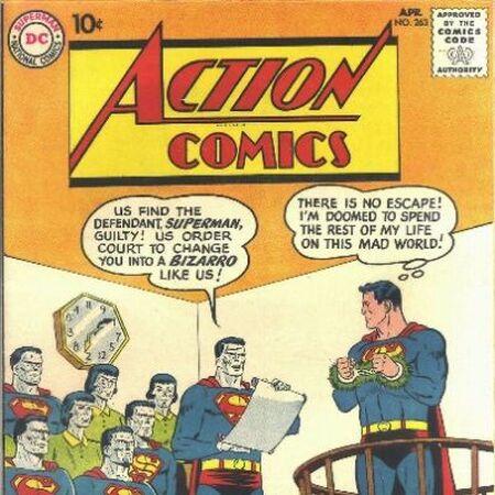 Action Comics 263.jpg