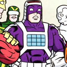 Calculator DC Super Friends 001.png