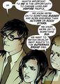 Clark Kent Earth 45 0001