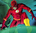 Flash Mash-Up 001