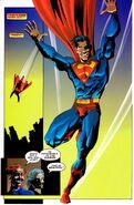 Superman Whom Gods Destroy 001