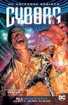 Cyborg Vol 2 - Danger in Detroit.jpg