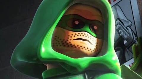 LEGO_Batman_3_-_Green_Arrow_DLC_Trailer