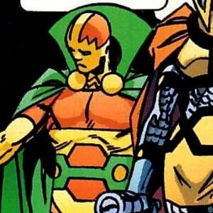Mister Miracle Generations 01.jpg