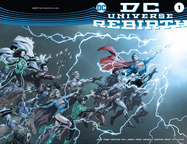 DC Universe Rebirth Vol 1 1 Wraparound Cover.jpg
