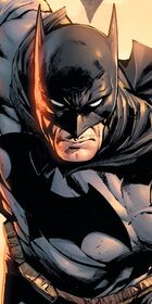Portrait Thumbs Batman.jpg