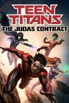 Teen Titans The Judas Contract Box Art.jpg