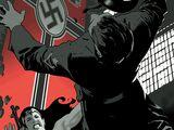 Partido Nazista